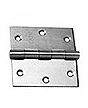 Hinge AISI304-Stainless Steel