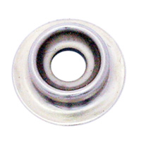 Durabele dot stud, 15mm