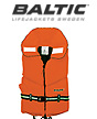 Solid Lifejackets, Baltic