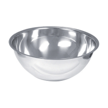 Washbasin, d=260mm