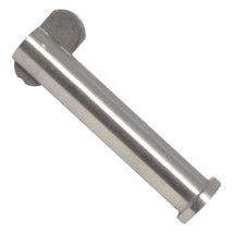 safety-clevis pin 6x20mm