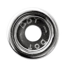 Durabele dot socket, 15mm