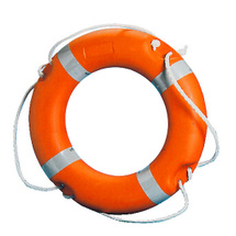 Ring lifebuoy made in accordance with Ministerial Order 513/2000, 600mm
