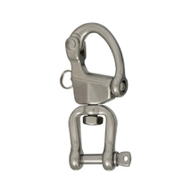 swivel snap shackle, 70mm