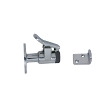 door lock, 60mm, 50mm