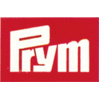 Prym press fasteners, anorak, smooth cap, 15mm